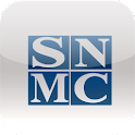 SNMC Calculator icon