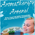 Aromatherapy Arsenal icon