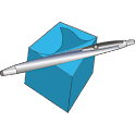 jScratchPad icon