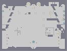 Thumbnail of the map 'KI295'