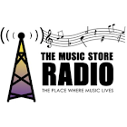 The Music Store Radio - Gospel icon