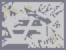 Thumbnail of the map 'Plastic'