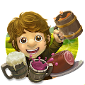 Free Halflings Inn APK for Windows 8
