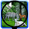 Animal Jungle Hunt Africa 1.3 Apk