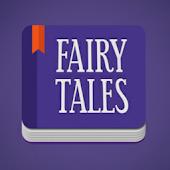 Fairy Tales && Children Fables APK for Bluestacks