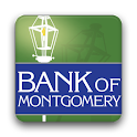 Bank of Montgomery icon
