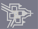 Thumbnail of the map 'Phasers on Stun'
