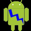 180BatteryWidget icon