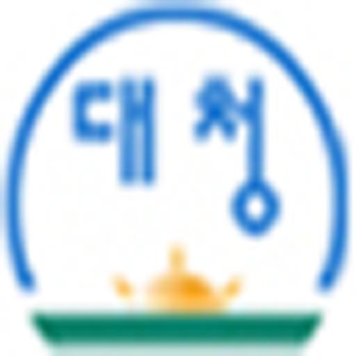 부산대청중학교 教育 App LOGO-APP試玩