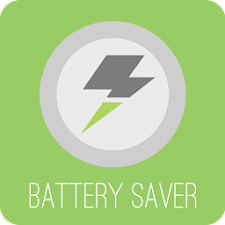 SHARP Battery Saver