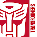 Download TRANSFORMERS Official App APK on PC