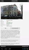 Screenshot of Amsterdam 1850-1940