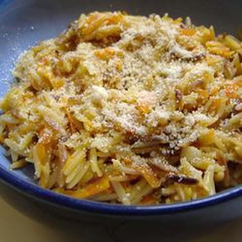 Oil Orzo Recipes | Yummly