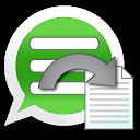 apps whatsapp fuer android tipps nuetzliche erweiterungen smileys toene backup bluetooth