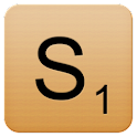 Scrabble GO Launcher EX Theme icon