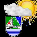 Android aplikacija Bohinj Weather Info / Vreme na Android Srbija