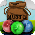Bag of Marbles icon