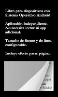 Screenshot of EL PRINCIPITO - GRATIS