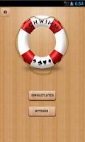 Screenshot of Schwimm! - Thirty-one