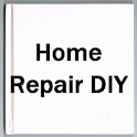 Home Repair DIY icon