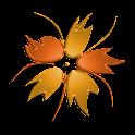 Flora Vascular mobile icon