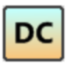 Data Controller Unlocker icon