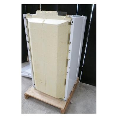 acheter pr parateur eau chaude sanitaire de dietrich 220 l. Black Bedroom Furniture Sets. Home Design Ideas