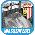 Wasserpegel Info OÖ APK Version 1.0.3
