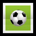 Footballin icon