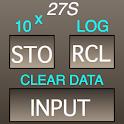 go27s icon