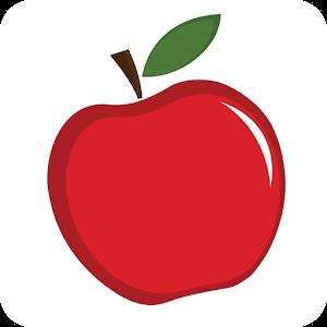 Apple news and rumors since 1997  AppleInsider