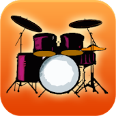 Free Drum APK for Windows 8