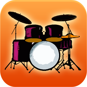 Drum For PC (Windows & MAC)