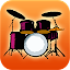 Game Drum APK for Windows Phone