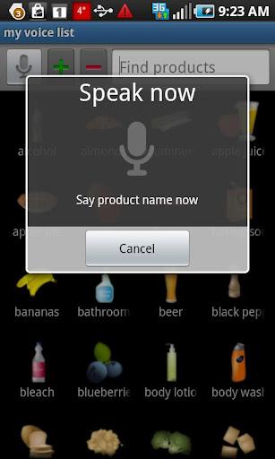 玩購物App|GroceryPro免費|APP試玩