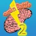Brain Battle 2 icon