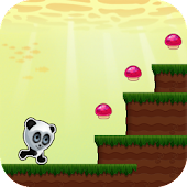 Download Panda World APK