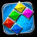 BoXiKoN Pro icon