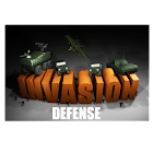 Invasion Defense icon