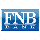Download Full FNB Bank, Inc. Mobile 3.3.9.2125 APK