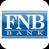 FNB Bank, Inc. Mobile APK for Ubuntu
