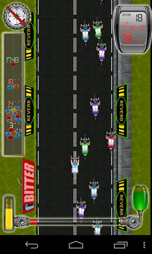 Cycling Spirit 2013 - screenshot