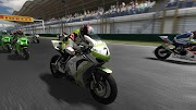 SBK08 Superbike World Championship