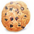 App Easy Cookie Recipes apk for kindle fire