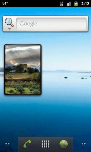【免費媒體與影片App】照片幻燈片-APP點子