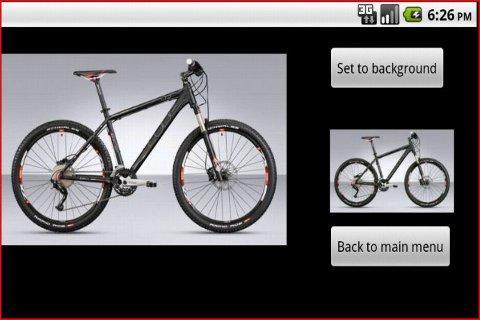 自転車ギャラリー|玩運動App免費|玩APPs