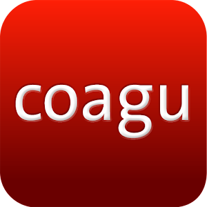 Download Coagu APK