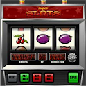 Slot Machine+ icon