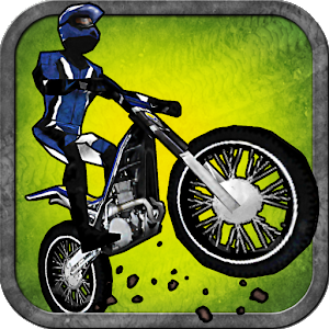 Cover art Trial Xtreme