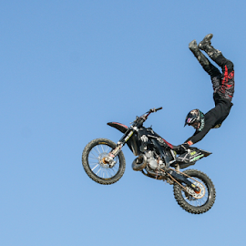 Freestyle @ Mettet by Wim Moons - Sports & Fitness Motorsports ( mettet )